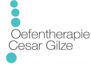 Logo Oefentherapie Cesar Gilze