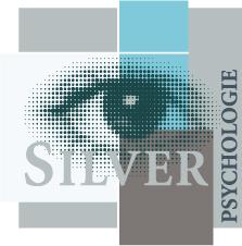 Logo Silver Psychologie