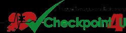 Logo Checkpoint4u