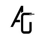 Logo Apotheek Gilze